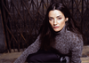 Orla Brady Pictures Image