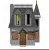 Shack Clipart Free Image