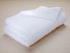 White Towel Images Image