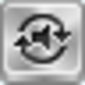 free cda to mp3 converter mac