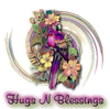 Hugblessings Image