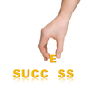 Success Image