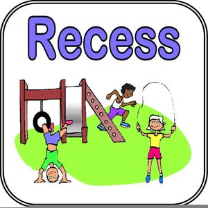 kids playing at recess clipart free images at clker com vector rh clker com recess black and white clipart free clipart recess