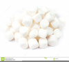 Marshmallow Pictures Clipart Images Image