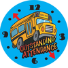 Attendance Clipart Images Image