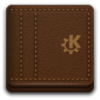 Apps Kwalletmanager Icon Image