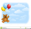 Sky Toys Balloons Image