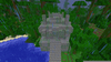 Jungle Temple Minecraft Image