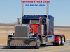Contact For Getting Best Used Trucks In Toronto Image