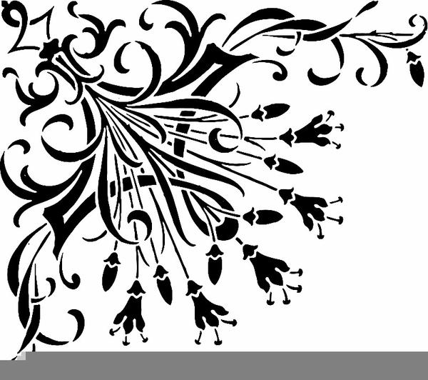 Shadi Card Clipart Free Images At Clker Com Vector Clip Art