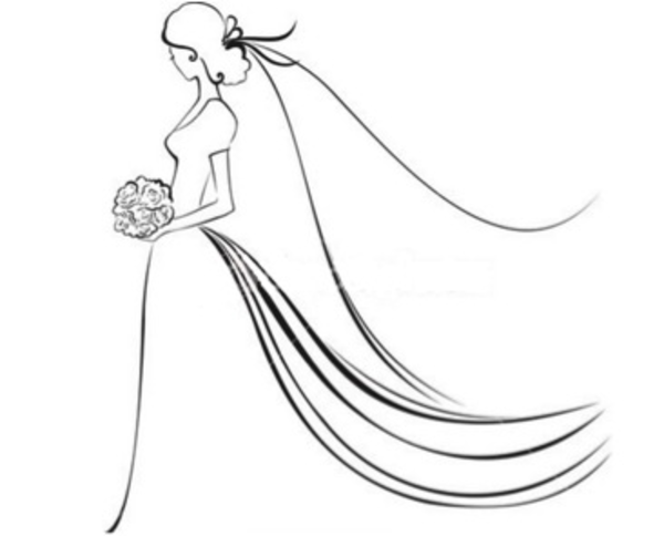 http://www.clker.com/cliparts/5/1/a/7/13701109061189529078cartoon%20bride%202-hi.png