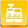 Free Yellow Button Cash Register Image