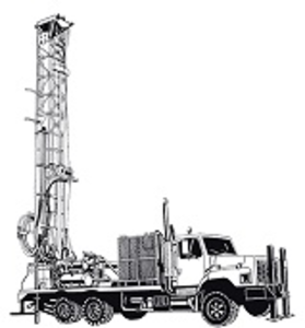 Drilling Clipart Resize Image