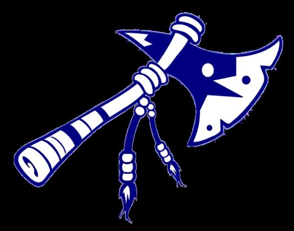 tomahawk cut free images at clker com vector clip art online rh clker com indian tomahawk clipart tomahawk clip art to color
