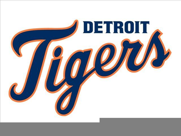 clip art detroit tiger logo real clipart and vector graphics u2022 rh realclipart today detroit tigers clip art pictures detroit tiger clipart free