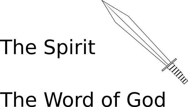 sword of the spirit coloring page - free coloring pages of sword of the spirit