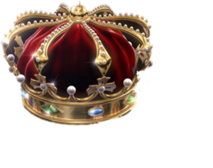 King Crown Image