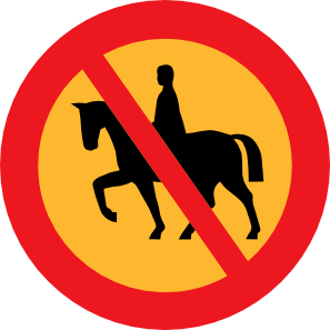 http://www.clker.com/cliparts/5/2/3/b/1195442504135742964ryanlerch_No_horse_riding_sign.svg.med.png