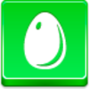Free Green Button Egg Image