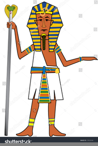 egypt pharaoh clipart free images at clker com vector clip art rh clker com egyptian pharaoh clipart pharaoh mask clipart