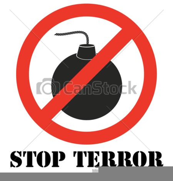 clipart no food no drink free images at clker com vector clip rh clker com  clipart no food or drink allowed