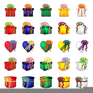 Ideas for making christmas gifts