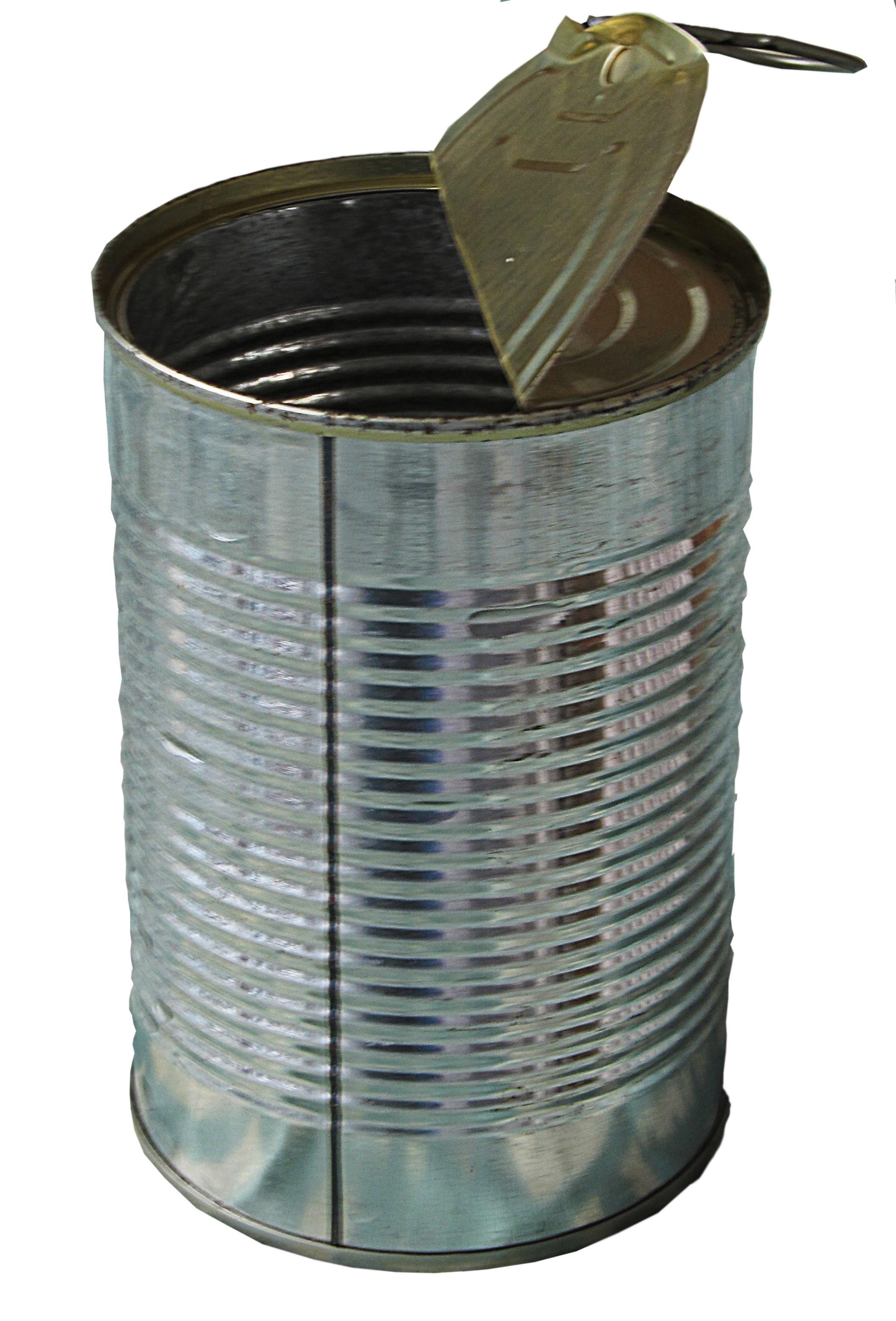 tin can png by amalus d k qd free images at