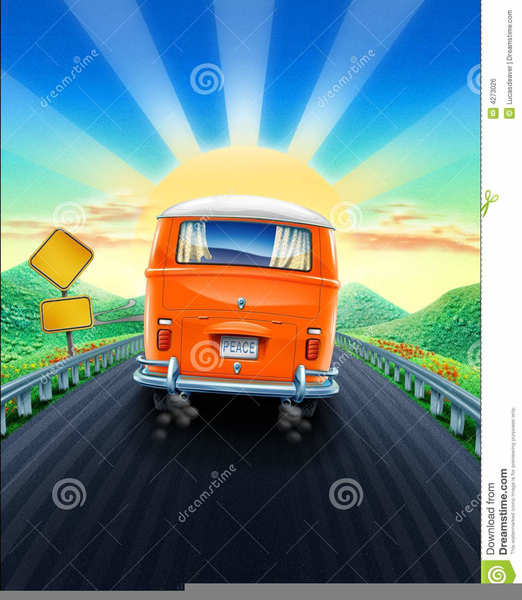 clipart of car driving away free images at clker com vector clip