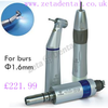 Zetadental Co Uk Low Speed Handpiece Image