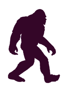Bigfoot Marron Cut Image