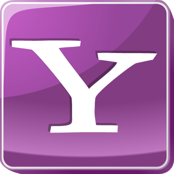 yahoo free images at clkercom vector clip art online