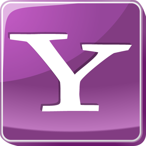 Yahoo | Free Images at Clker.com - vector clip art online, royalty ...