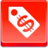 Free Red Button Icons Bank Account Image