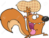 Clipart Peanut Butter Cookies Image