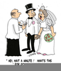Clipart Mariage Humour Image
