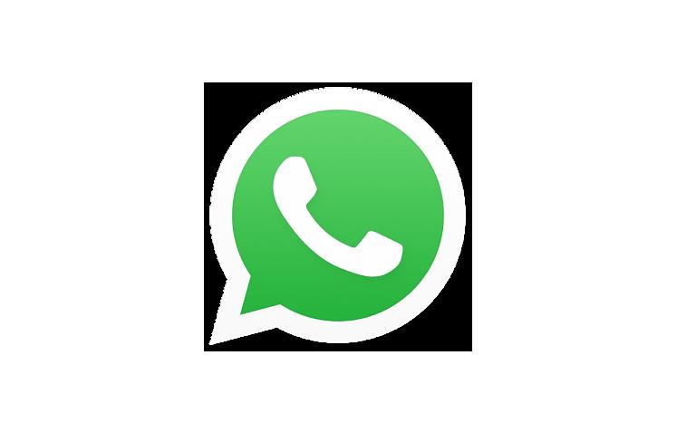 Resultado de imagen para imagenes de whatsapp png