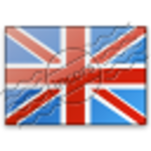 Flag United Kingdom Image