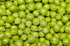Peas Photo Image