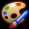 Paint App Image