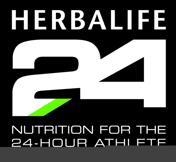 Herbalife Logo Download Free Images At Clker Vector Clip Art