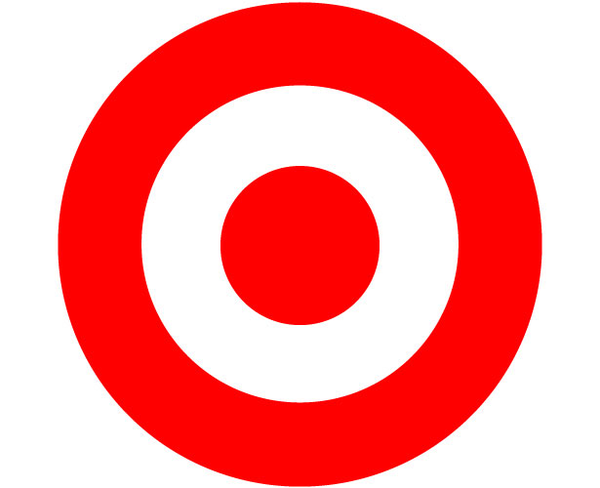 clip art target bullseye - photo #14