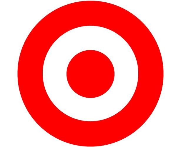 clip art target bullseye - photo #29