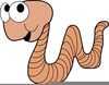 Free Clipart Can Of Worms Image