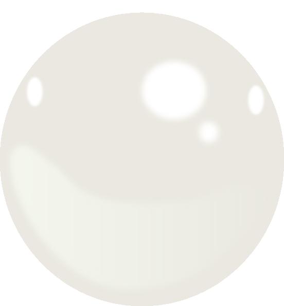 Precious Pearl Clip Art at Clker.com - vector clip art online, royalty ...