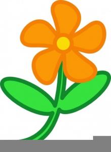 Clipart Fleur image fleur clipart | free images at clker - vector clip art