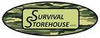 Survivalstorehouse Image