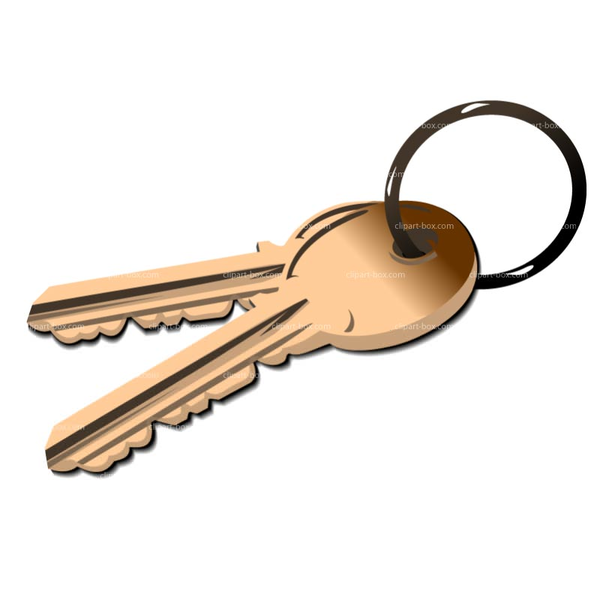 Car Euclidean Vector - Car Key Vector Png , Free Transparent Clipart -  ClipartKey