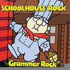 School House Rock Clipart Image