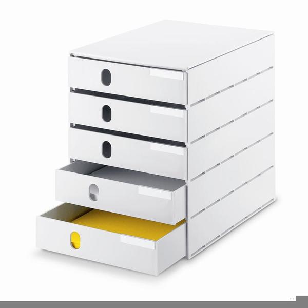 desktop organizer drawers free images at vector clip art online royalty free. Black Bedroom Furniture Sets. Home Design Ideas