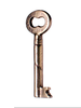 Clipart Types Of Keys Image